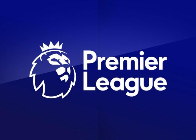 «Stop» στην επανέναρξη της Premier League