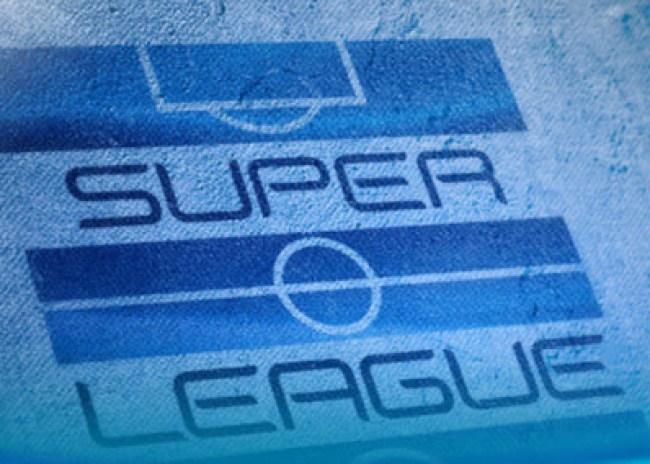 Νέα τηλεδιάσκεψη στην Super League το μεσημέρι της Τρίτης