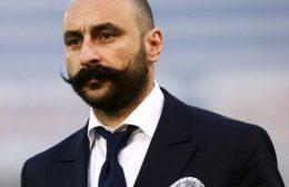 """Δεσποτάκης: """"Την κίνηση που έκανε ο Τσιλιανίδης όταν τραυματίστηκε την κάνει 500 φορές"""""""
