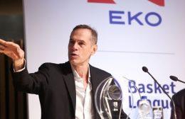 """Δημοσίευμα – """"βόμβα"""" για ΟΦΗ και Basket League"""