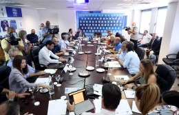 Super League: Επικυρώθηκε η βαθμολογία των playouts