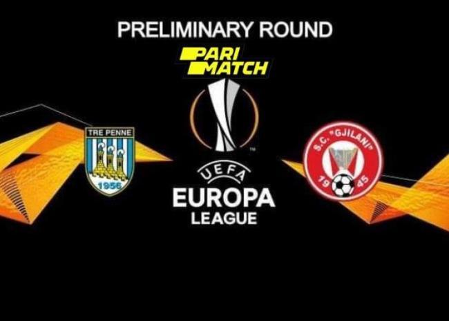 Αναβολή παιχνιδιού του Europa League λόγω κορονοϊού