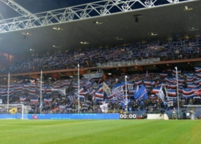 Χωρίς κόσμο στα γήπεδα συνεχίζει η Serie A