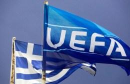 Βαθμολογία ΟΥΕΦΑ: Χάθηκε μια θέση, 4 στην Ευρώπη από την σεζόν 2021 – 2022!