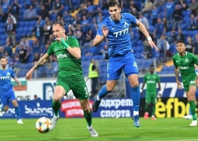 Επιστρέφουν οι φίλαθλοι στα γήπεδα της Βουλγαρίας