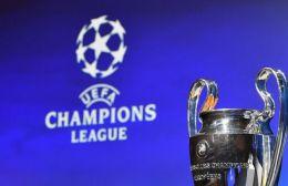 Οι ημερομηνίες του Ολυμπιακού και του ΠΑΟΚ στα Play Offs του Champions League