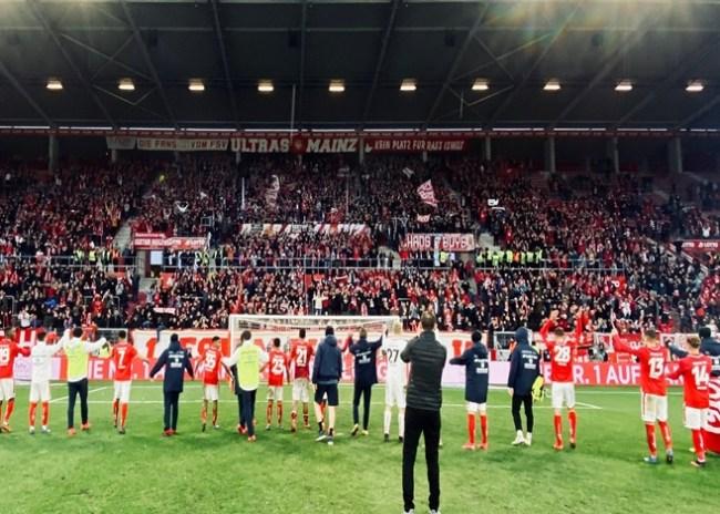 Προετοιμάζονται για την επιστροφή στα γήπεδα τα πρωταθλήματα της Ευρώπης