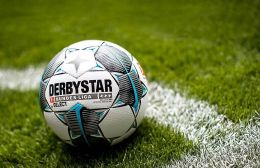 Bundesliga: Χωρίς την παρουσία φιλάθλων για όλο το Νοέμβριο
