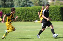 U17: ΟΦΗ – ΑΕΚ 2-2