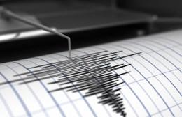 Νέος σεισμός στην Σητεία