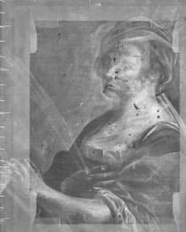 Santa Caterina d'Alessandria