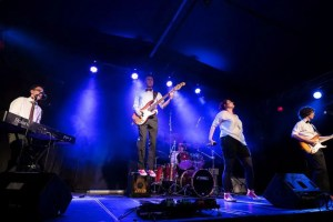Event-Coverband in Krefeld gesucht?