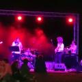 Hochzeitsband Partyband Coverband aus Freiburg