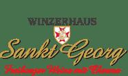 winzerhaus-sankt-georg