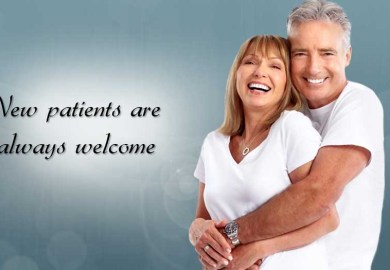 Gentle Family Dentistry Horseheads Ny