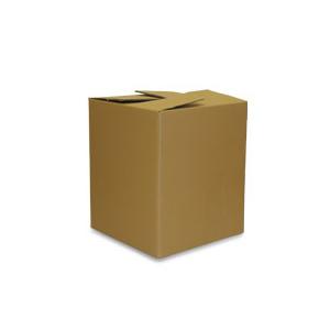 Standard packing box