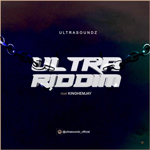 Ultra Ridim x King Mj Raw - Loud