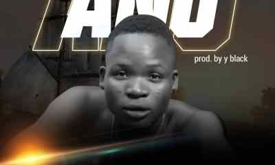 S coded - Anu (Mercy)