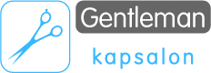 Gentleman kappers
