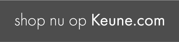 https://www.keune.com/137189