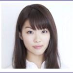 福田麻由子さんの子役時代のCMから現在までの主な活動と趣味や特技