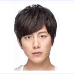 溝端淳平さんのスカーレットでの役柄と出演CM、番組&プロフィール