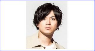 加藤シゲアキ(かとう しげあき)