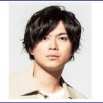 加藤シゲアキさんのマルチな才能が開花、小説新潮で長編連載小説に挑む!