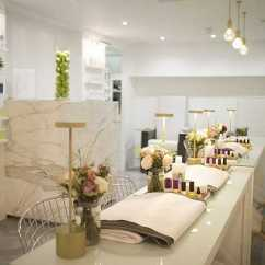 Gentlemans Chair Wedding Cover Hire Norfolk Manicure & Pedicure At Nails Brows Mayfair