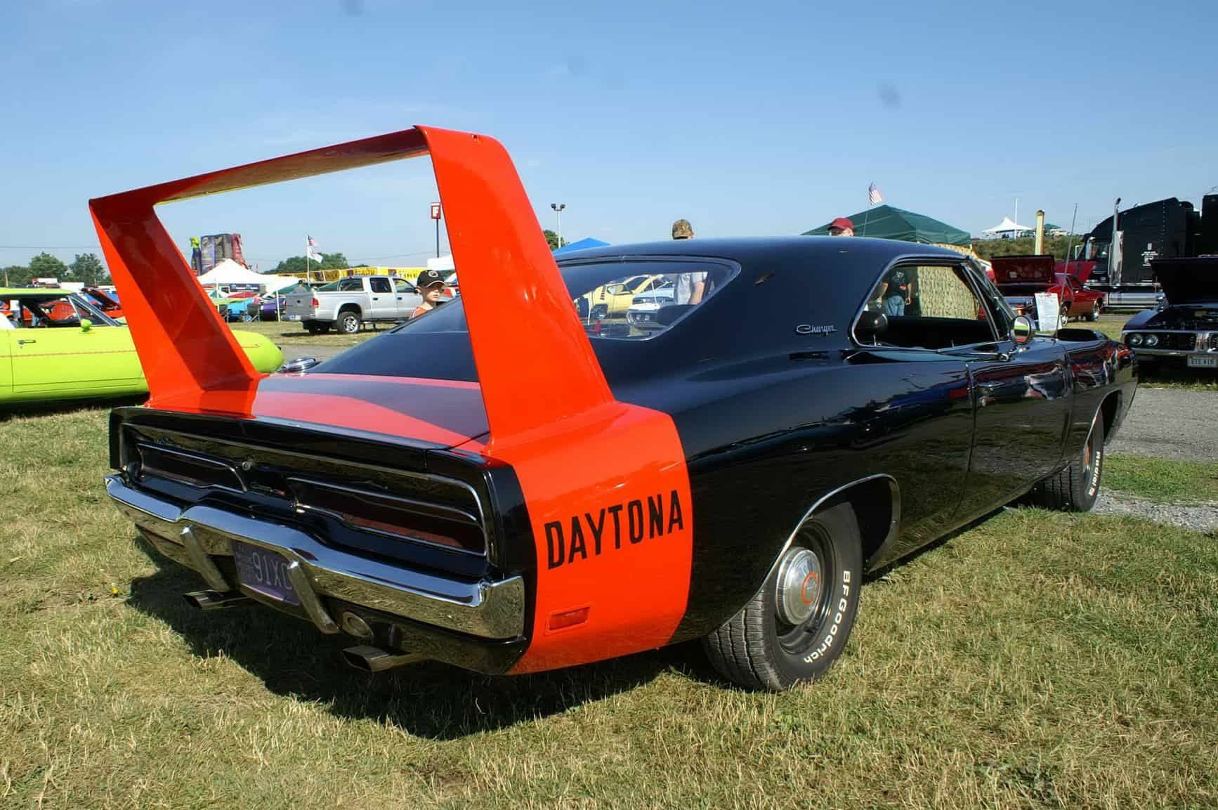 hight resolution of 1969 dodge charger daytona