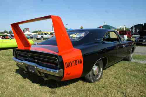 small resolution of 1969 dodge charger daytona
