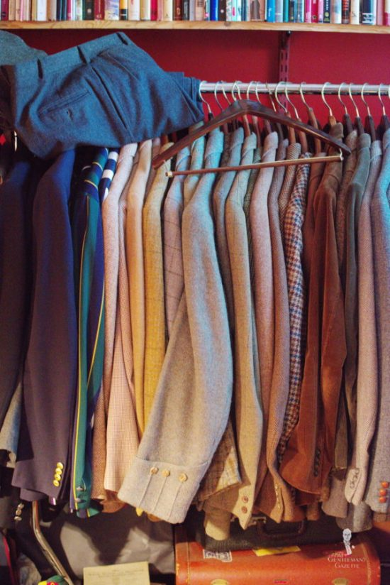f6d2369b5de How to Get the Musty Smell Out of Clothes – 2 Spend Less