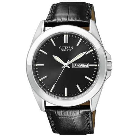 A great Citizen watch for under $  100