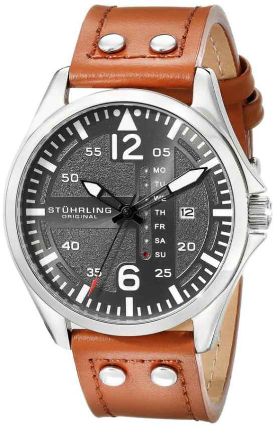 Sturhling Original watch for under $  100