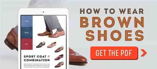 brown shoes_900x400_2