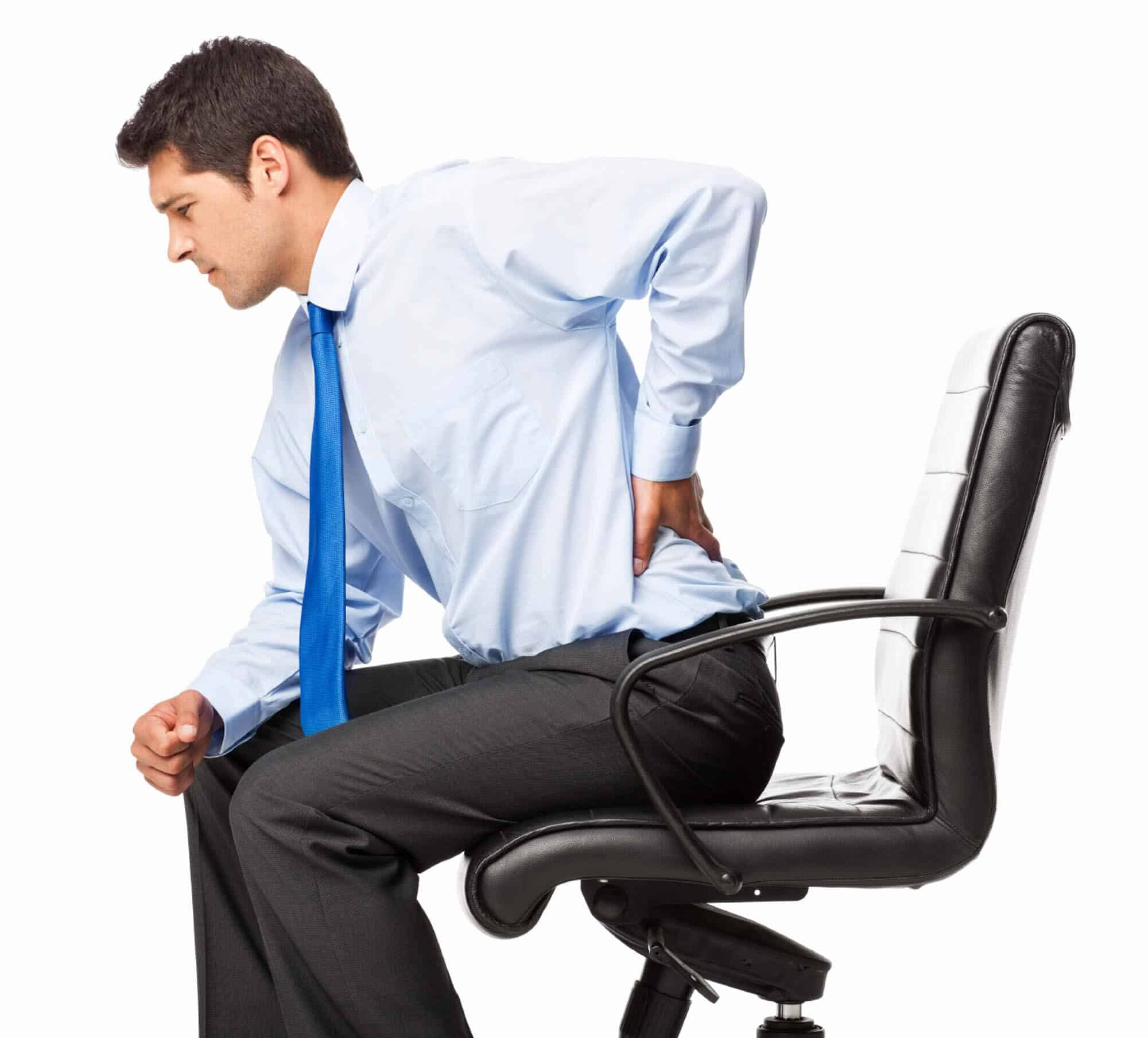 office chair you sit backwards stool philippines guide and how to buy a desk 43 top 10