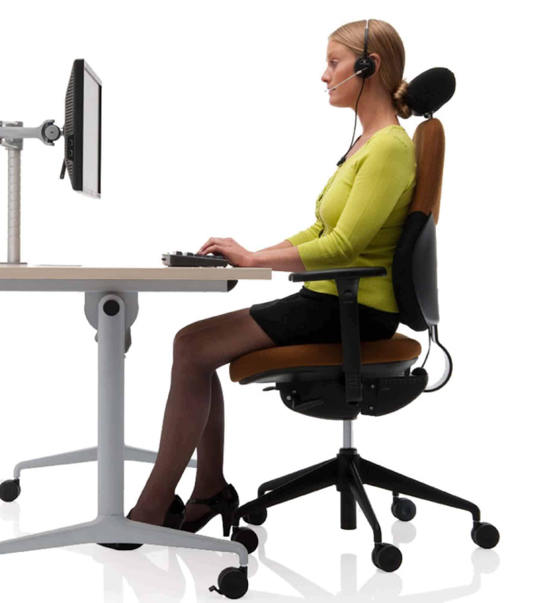 sitting chair cover hire cumbria office guide and how to buy a desk 43 top 10