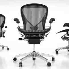 Aeron Desk Chair Revolving Office Guide And How To Buy A 43 Top 10