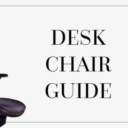 office chair levers bar stool chairs with backs guide how to buy a desk top 10 an