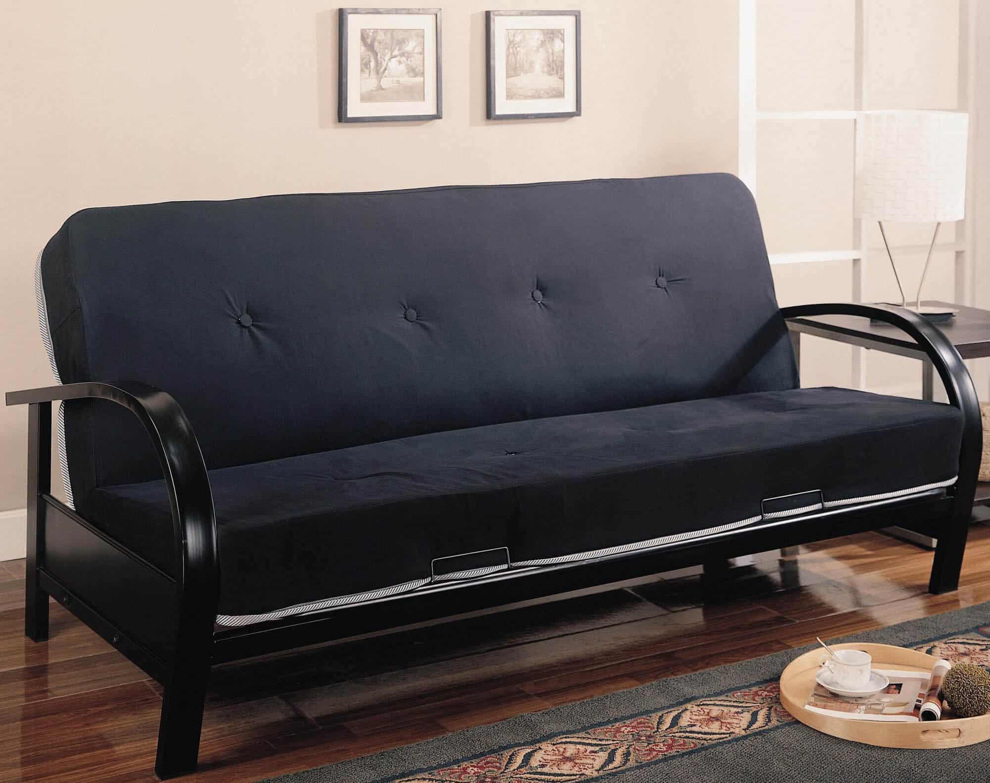Sofas Chesterfield & Club Chair Primer — Gentleman's Gazette