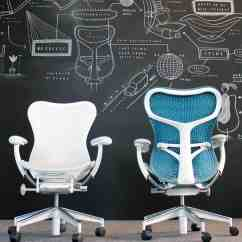 Chairs For Short People Chaise Lounge Chair Ikea Office Guide & How To Buy A Desk + Top 10 — Gentleman's Gazette