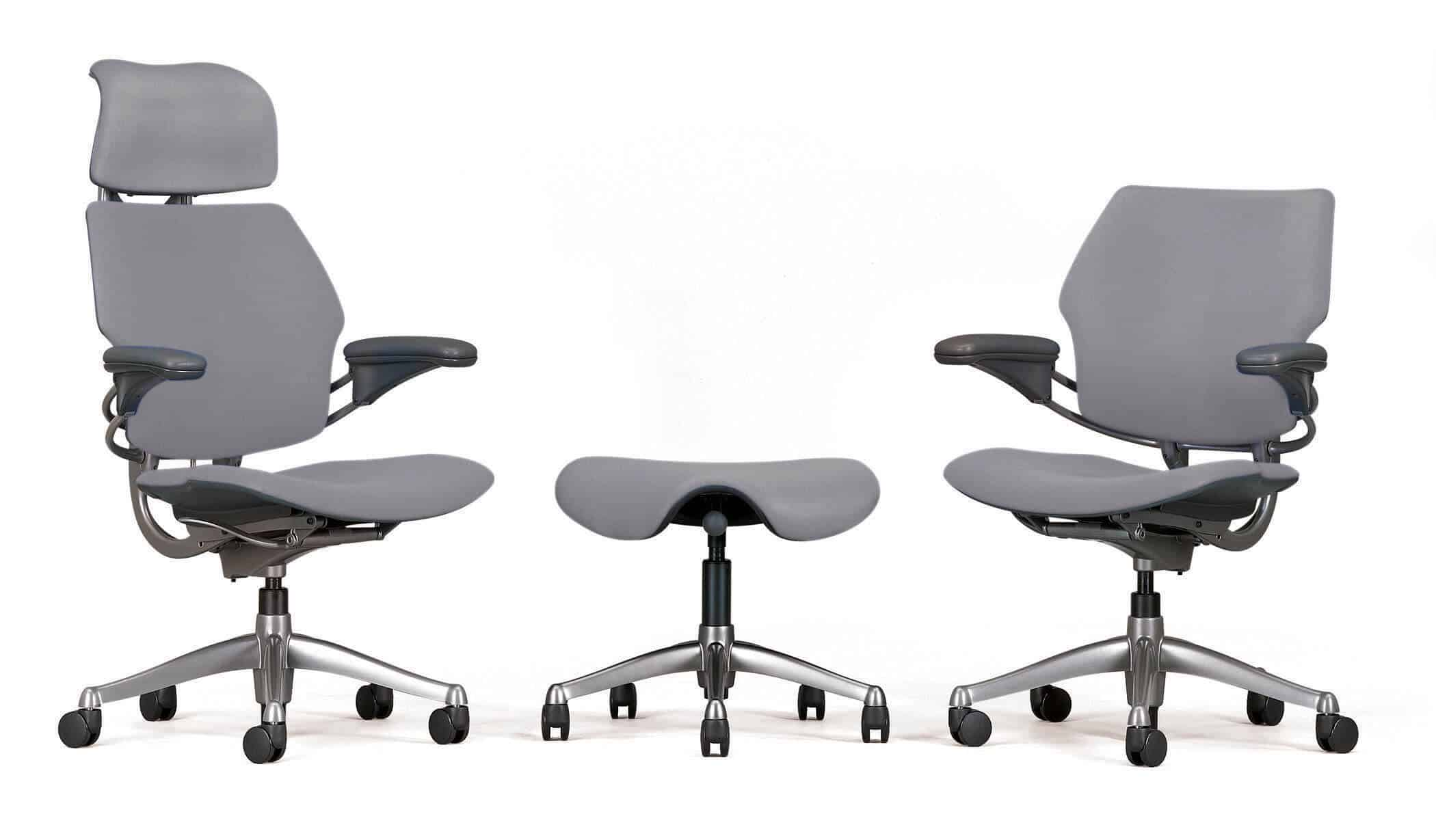 freedom task chair with headrest folding sale office guide and how to buy a desk 43 top 10