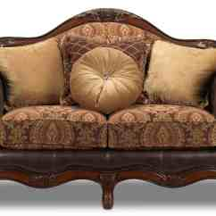 Sofa And Chairs Folding Walmart Sofas Chesterfield Club Chair Primer  Gentleman 39s Gazette