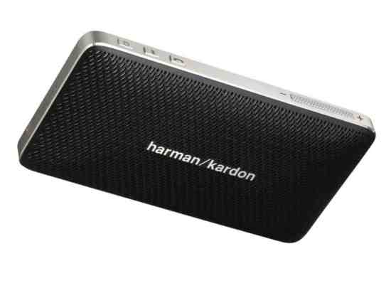 HarmanKardon Esquire Mini