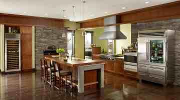 Kitchen Decor & Style Ideas — Gentleman&39;s Gazette