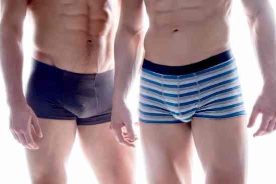 Ultrasoft Tani Underwear