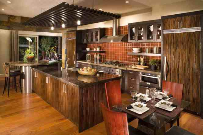 Country Decorating Ideas Beauteous With The Most Emphasize Thing In French Kitchen