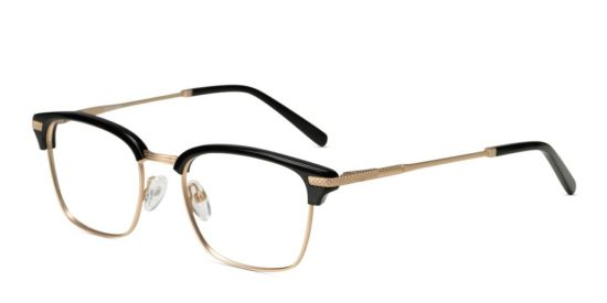 Browline frames from Glasses USA