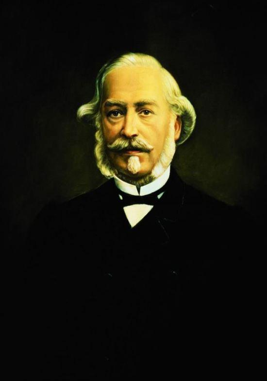 Jean Adrien Philippe