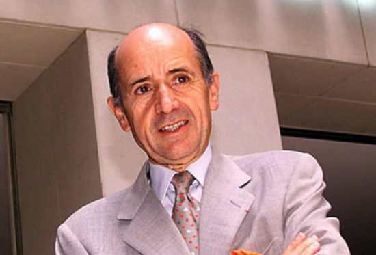Jean-Louis Dumas
